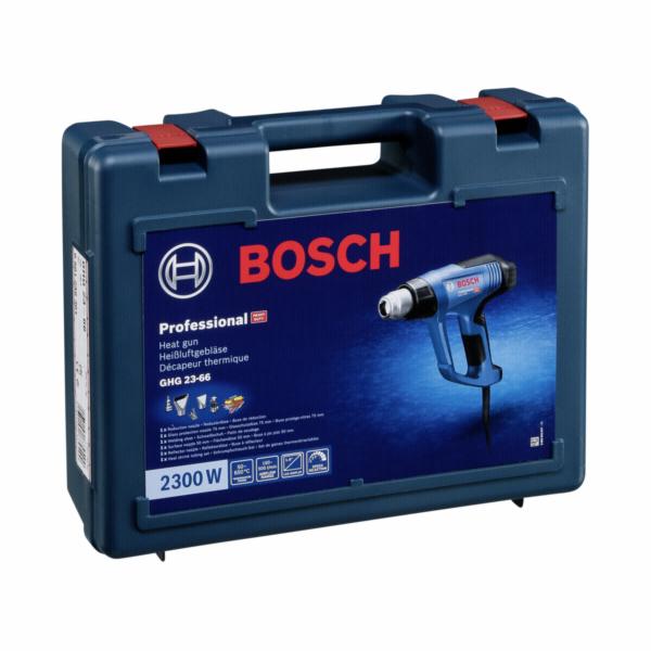Bosch GHG 23-66 horkovzdusna pistole