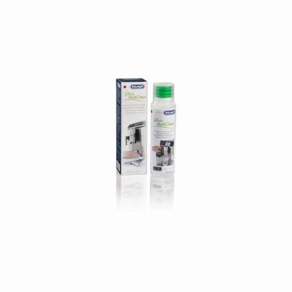 De'Longhi Eco MultiClean DLSC 550