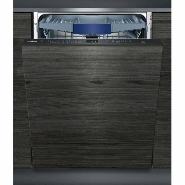 Vestavěná myčka nádobí Siemens SX658D02ME A++