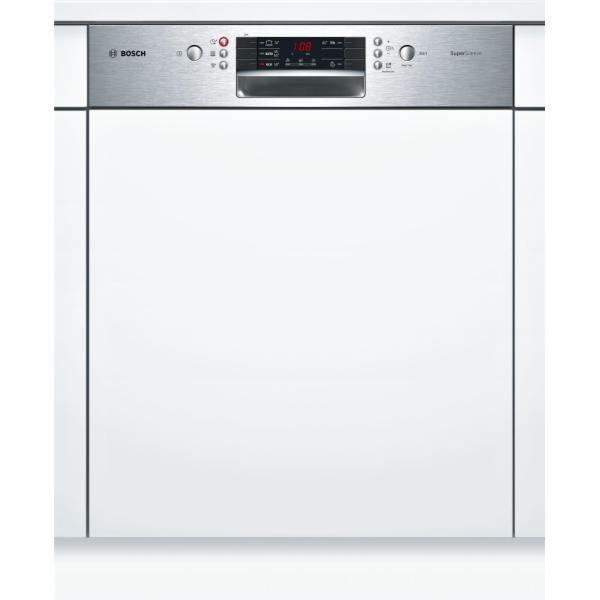 Vestavěná myčka nádobí Bosch SMI45MS05E A++