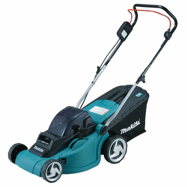 Makita DLM380Z Cordless Lawn Mower