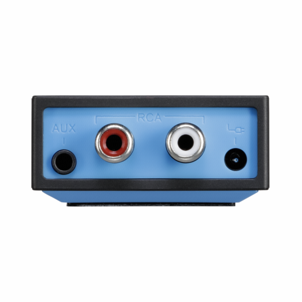 Logitech Bluetooth Audio Adapter 980-000912