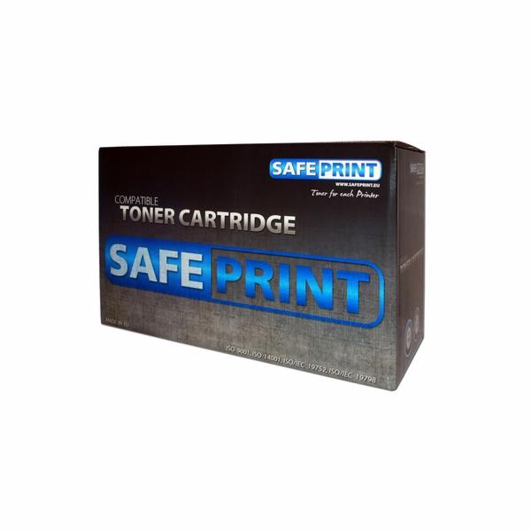 Toner Safeprint TN-325Y kompatibilní žlutý pro Brother HL-4140CN, HL-4150CDN, DCP-9055CDN (3500str./5%)