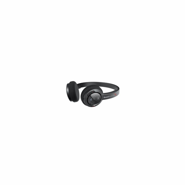 Creative Sound Blaster JAM bluetooth headset