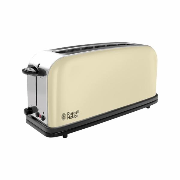 Langschlitz-Toaster 21395-56
