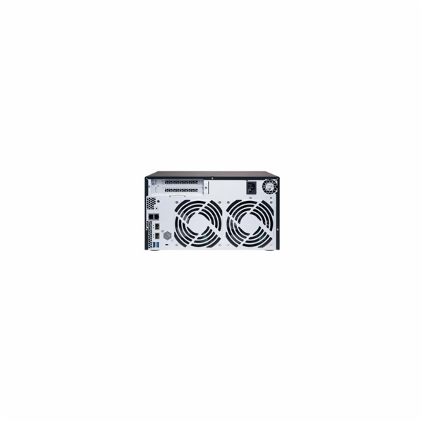 QNAP TS-832X-8G NAS System 8 Bay