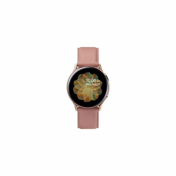 Samsung Galaxy Watch Active2 40mm Gold