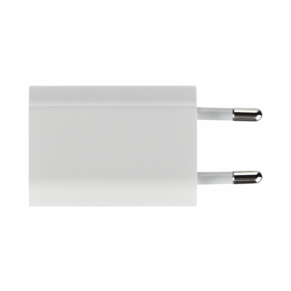 Apple 5W USB Power Adapter MD813ZM/A