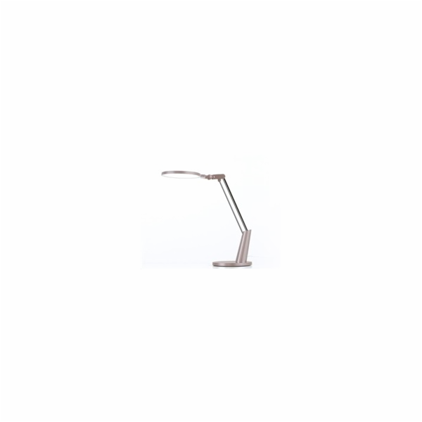 Yeelight Serene Eye-friendly stolní lampa
