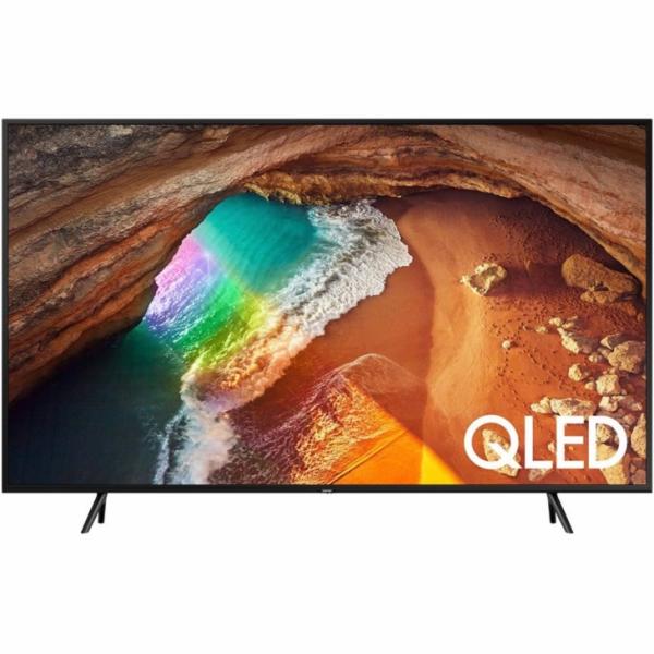 TV Samsung QE75Q60RATXXH
