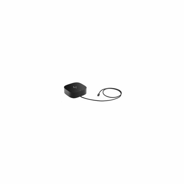 HP USB-C Dock G5 (pro HP usb-c ntb)