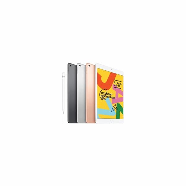 iPad 7 10,2 WiFi 32GB Gold APPLE