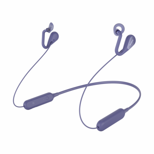 Sony SBH82D BT Headset blue