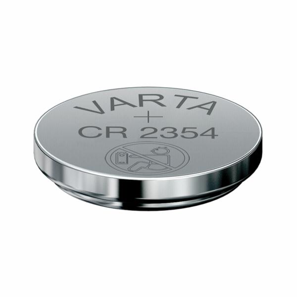 1 Varta electronic CR 2354
