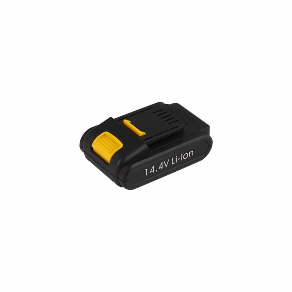 FDV 90301 14,4V akumulátor FIELDMANN