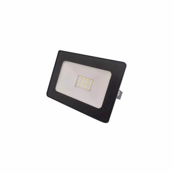 RSL 243 LED reflektor 10W 4000K RETLUX