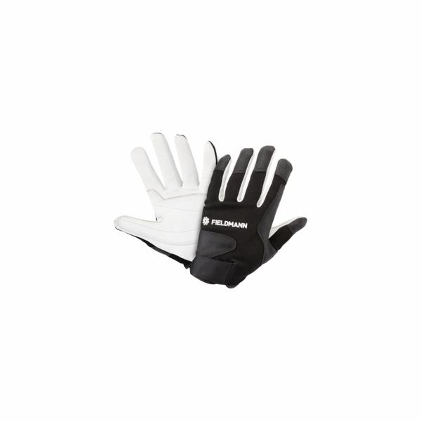 FZO 7010 Pracovní rukavice FIELDMANN