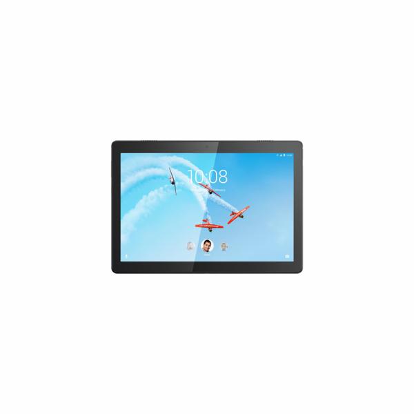 TAB M10 10,1 IPS 2GB 32GB LTE BK LENOVO