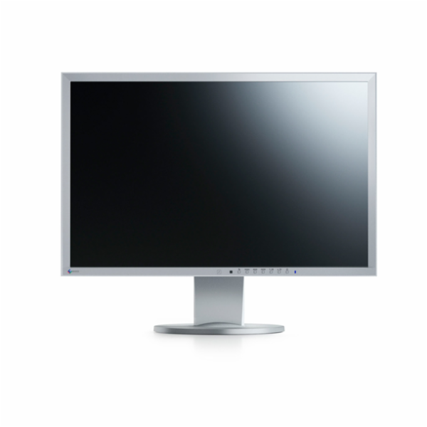 FlexScan EV2216WFS3-GY, LED-Monitor