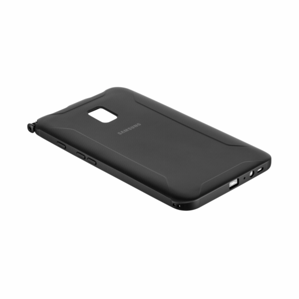 Galaxy Tab Active2, Tablet-PC