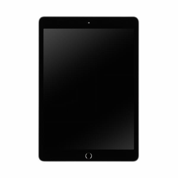 Apple 10.2-inch iPad 10.2 Wi-Fi 32GB Space Grey MW742FD/A
