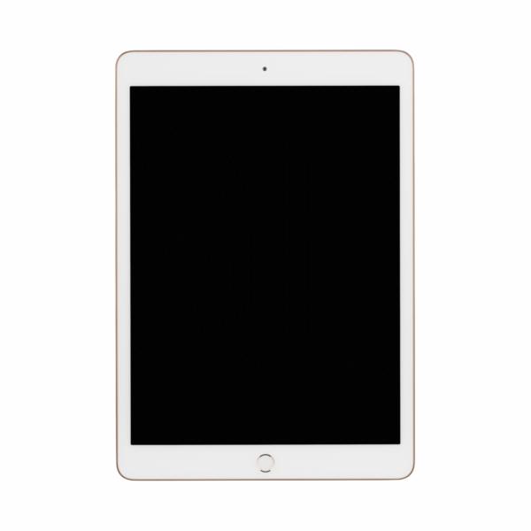 Apple 10.2-inch iPad 10.2 Wi-Fi 32GB Gold MW762FD/A
