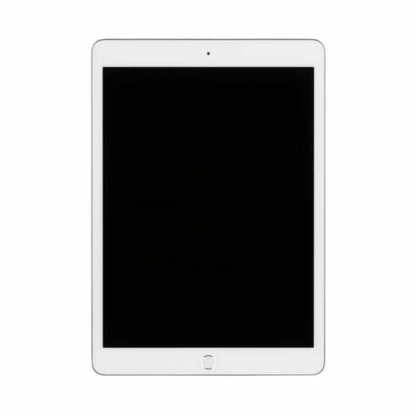 Apple 10.2-inch iPad 10.2 Wi-Fi 128GB Silver MW782FD/A