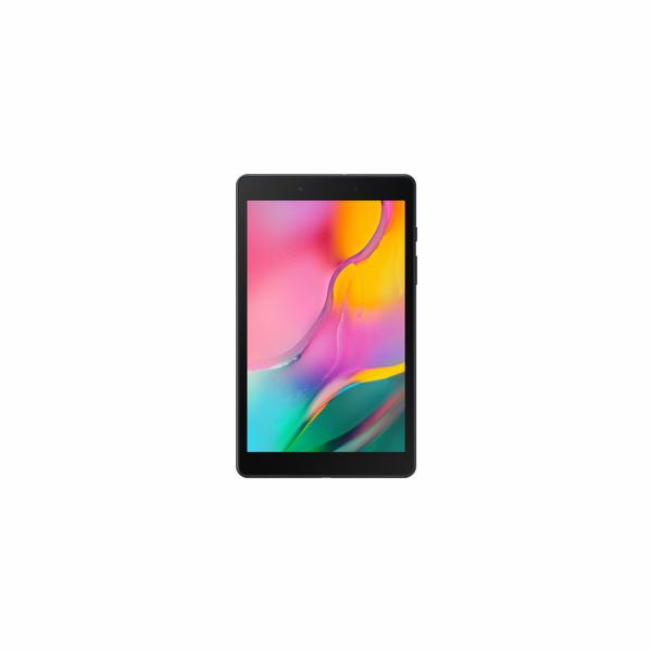 SM T290 Galaxy Tab A 8.0 32GB B SAMSUNG