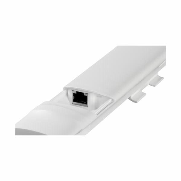 TP-Link EAP110-outdoor [300Mbit/s bezdrátový venkovní N Access point]