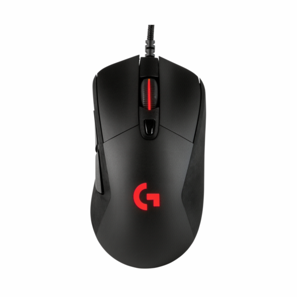 Logitech Gaming Mouse G403 Hero