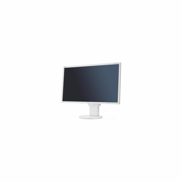 MultiSync EA224WMi, LED-Monitor