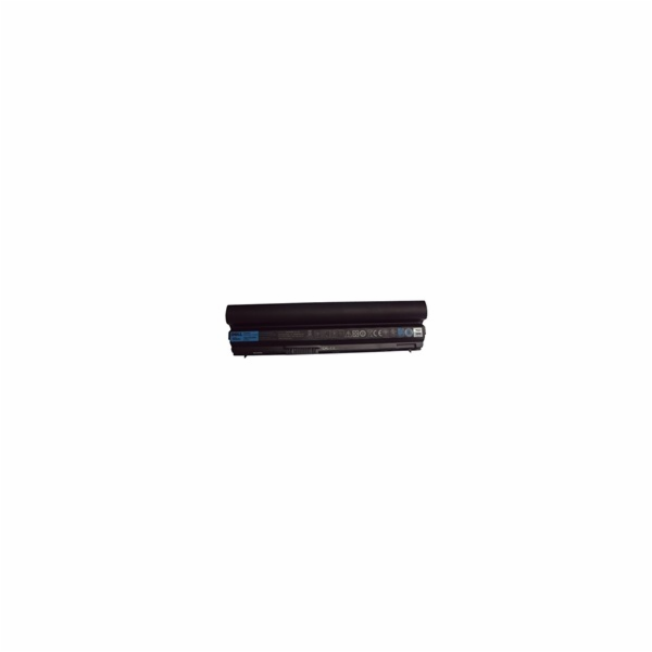 Baterie Dell 451-12134 6-cell 65W/HR Latitude E6440, E6540