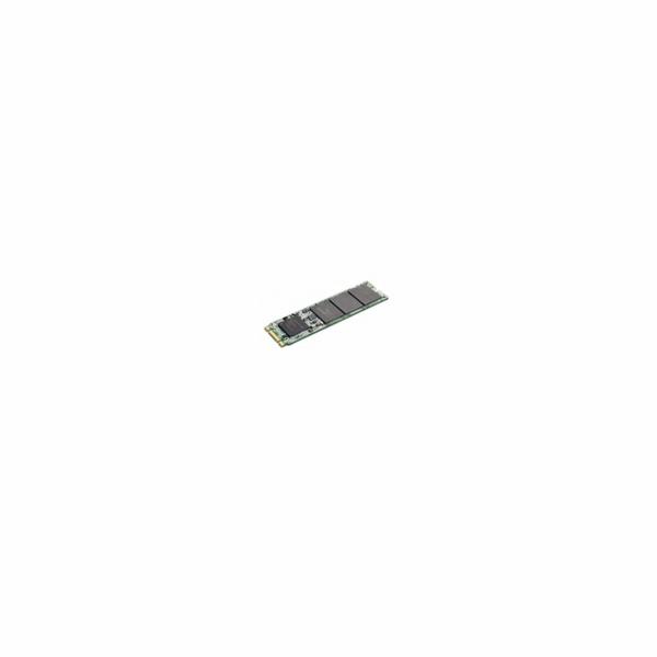 Lenovo 512GB, 4XB0N10300 TP SSD SAMSUNG PCIe NVME TLC OPAL M.2 Solid State Drive