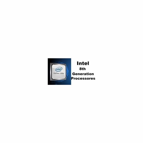 CPU Intel Core i7-8700K (3.7GHz, LGA1151, VGA)