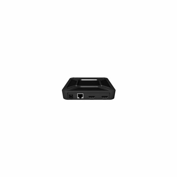Synology VS960HD Surveillance Station (2xHDMI,1xAudIN/1xAudOUT/2xUSB2.0/1xUSB3.0/1xGbE/max.96kanálů)