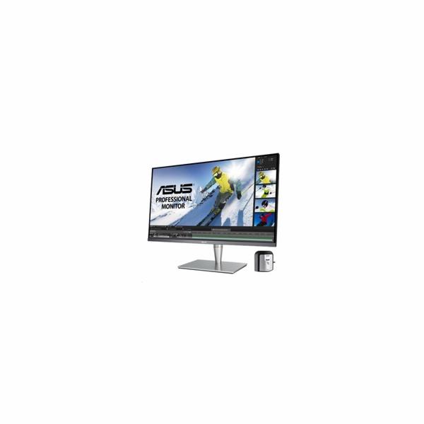 "32"" WLED ASUS PA32UC-K - 4K UHD, 16:9, HDMI, DP"