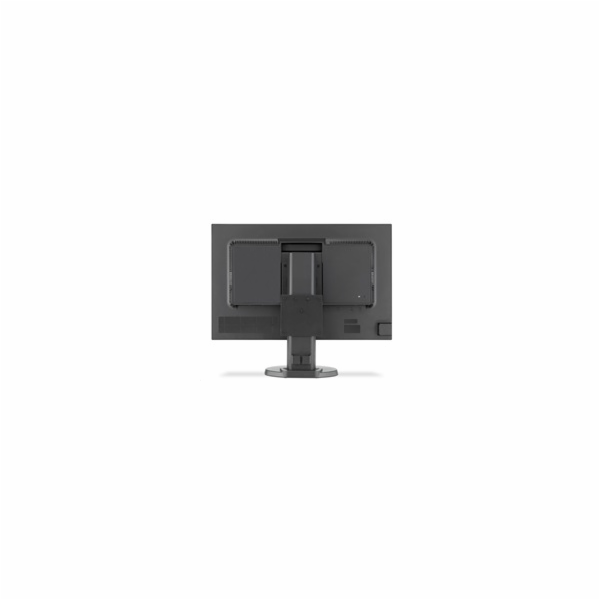 """NEC MT 24"""" LCD MuSy EA245WMi-2 B-LED IPS TFT,1920x1200/60Hz,16:10,6ms,1000:1,300cd,D-sub, DVI, DP, Repro,PIVOT"""