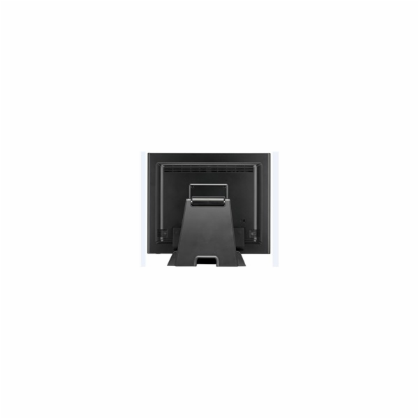 T1732MSC-B5AG, LED-Monitor