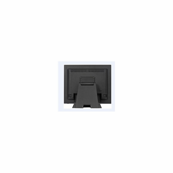 T1931SAW-B5, LED-Monitor