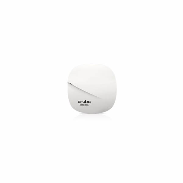 Aruba Instant On AP15 (RW) Access Point
