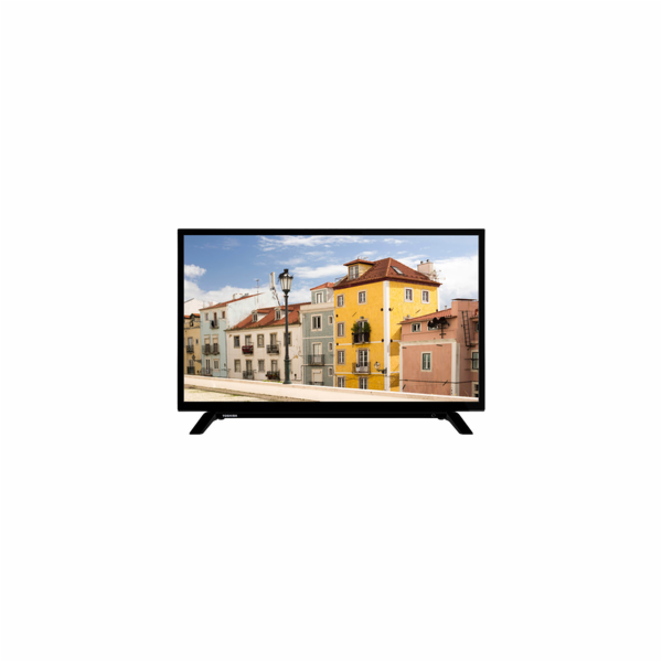 32W2963DG SMART HD TV T2/C/S2 TOSHIBA