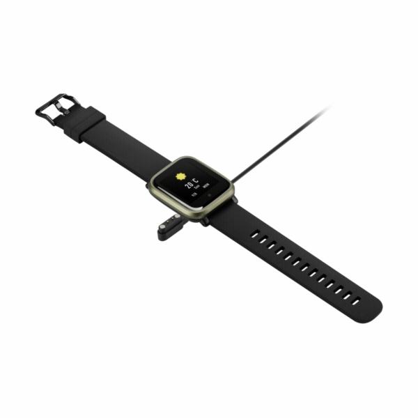 ACME SW102 Smartwatch chytre hodinky
