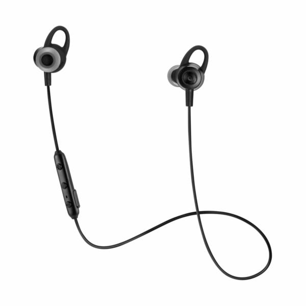 ACME BH109 Bluetooth sluchatka do usi, za krk