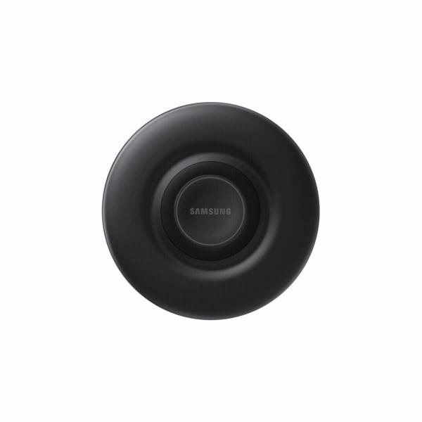 Samsung bezdrat. nabijecka podlozka EP-P 3105