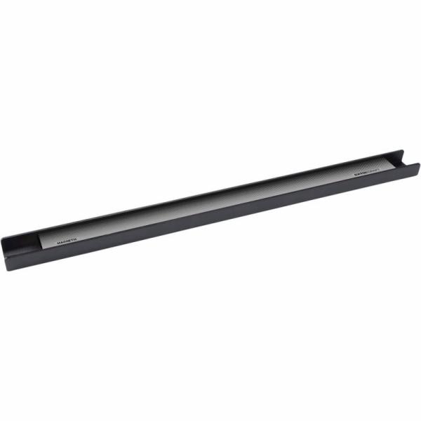 Magnetická lišta na nářadí, délka 305mm EXTOL-CRAFT