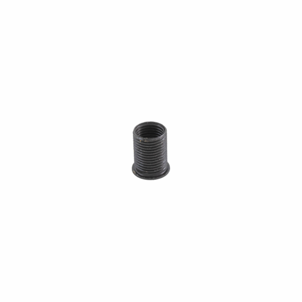 Závitové vložky na opravu závitů svíček M12x1.25x26 mm, sada 5 kusůQS14145-3 QUATROS