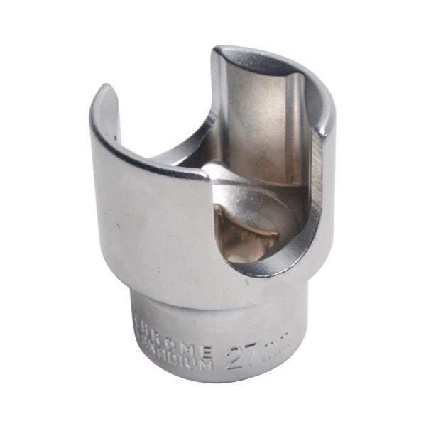 Klíč na palivový filtr 27 mm, pro motory 2.0, 2.2 HDi QUATROS