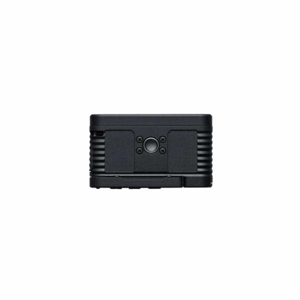 Sony DSC-RX0 Mark II inkl. VCT-SGR1