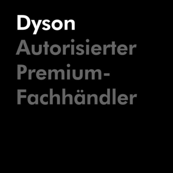 Dyson HEPA-Filter-Kit für AB12 und HU02