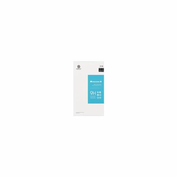 Nillkin Tvrzené Sklo 0.33mm H pro iPhone 5/5S/SE